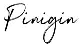 pinigi.com